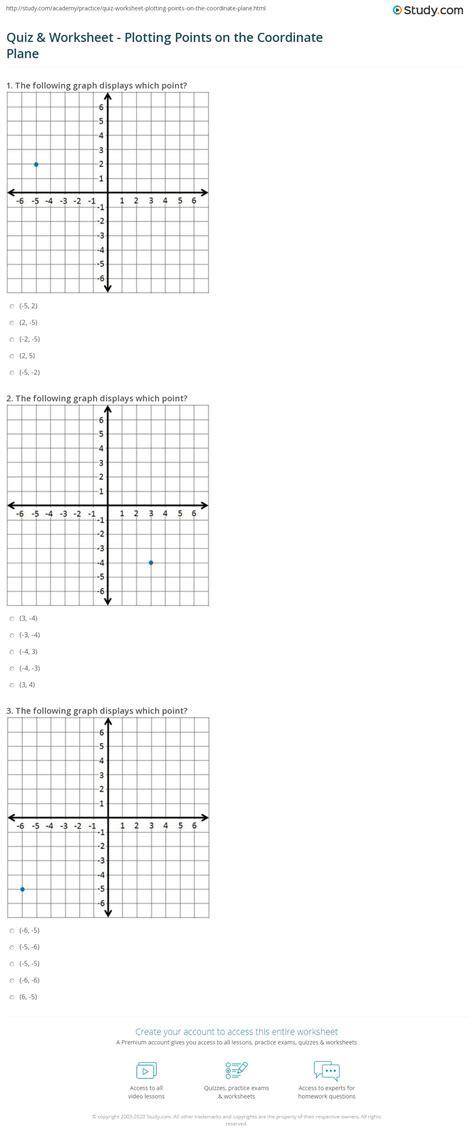worksheet fun coordinate plane worksheets grass fedjp