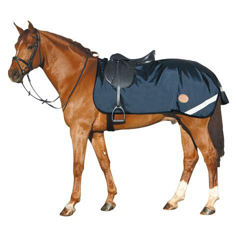 Horsefriends Ausreitdecke Bremen  Ponydecken Loesdau