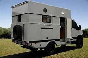 Iveco Daily 4x4 Occasion : camping car iveco daily 4x4 ~ Medecine-chirurgie-esthetiques.com Avis de Voitures