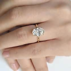 sterling silver engagement ring sets 20 best ideas about solitaire engagement rings on engagement rings pretty