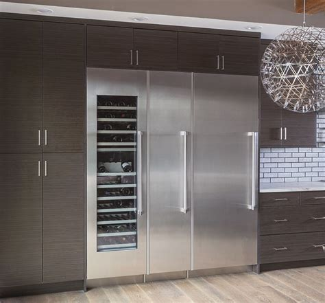 modern kitchen pantry cabinet 42 best images about contemporary kitchens on 7729