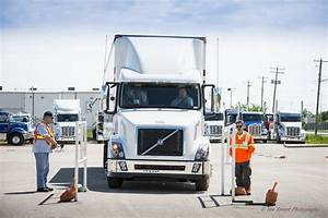 NATIONAL PROFESSIONAL TRUCK DRIVING CHAMPIONSHIPS ...
