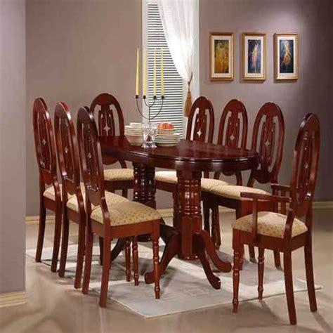 modern dining table wooden dining set manufacturer