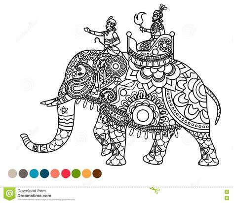maharaja cartoons illustrations vector stock images