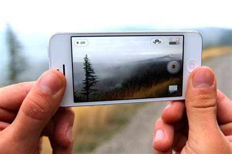 rotate iphone rotate in iphone and how to techbuzz in