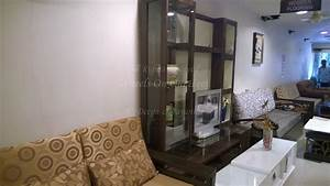 living room furniture mumbai living room furniture mumbai With living room furniture in mumbai