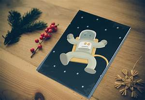Adobe Photoshop Cv Template Greeting Card Mockup Graphic Photoshop Psd Template