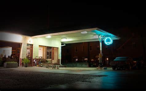 garage bar louisville menu garage bar