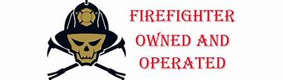 Halligan Firefighter Why