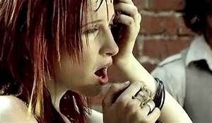 Hayley Williams images Emergency HD wallpaper and ...