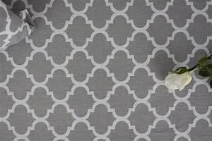 Stoffe Geometrische Muster : 5 90 m 50cm stoff baumwolle dekostoff orient ~ A.2002-acura-tl-radio.info Haus und Dekorationen