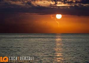 Havana Beach Sunset | www.imgkid.com - The Image Kid Has It!