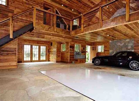 Garage Apartment Designs Ideas  Decor Ideasdecor Ideas