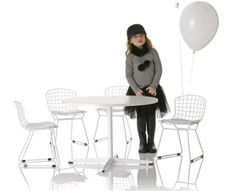 child size play tables chairs modern traditional