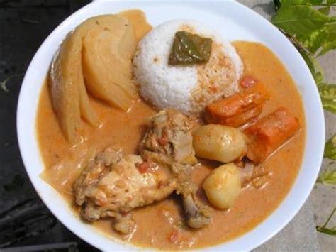 recette de cuisine africaine les arts anciens d afrique cuisine africaine