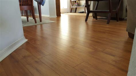flooring fort myers alyssamyers