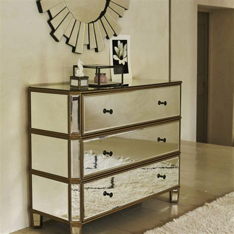 Commode Miroir Winsome Am.pm