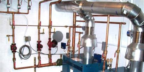 plumbing anchorage ak let the plumbing and heating contractors at arctic chain