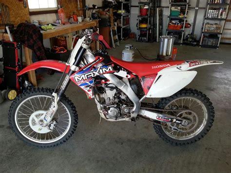 motocross bikes for sale honda dirt bikes for sale html autos weblog