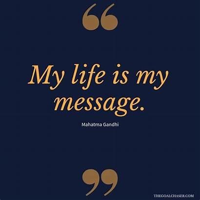 Short Quotes Very Inspiration Inspirational Deep Hope