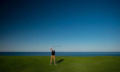 ideal golf swing what is the golf swing a modern approach golf
