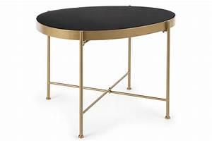 Table Basse Baroque Chic  U2014 Lamichaure Com
