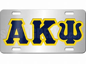 1000 images about alpha kappa psi on pinterest With akpsi letters