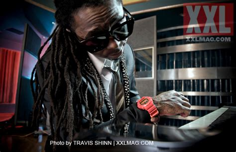 Lil Wayne I Got No Ceilings by Lil Wayne S Style Shoes Glasses Clothing Etc Page 389