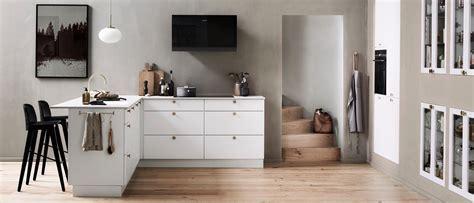 veda koek en flexibel koeksloesning  klassisk dansk design