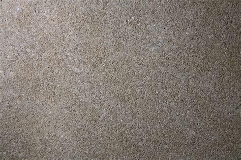 pictures of concrete file concrete texture jpg