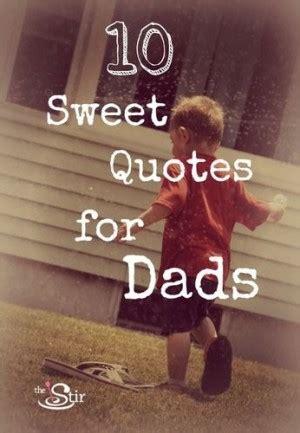 tribute  deceased father quotes quotesgram