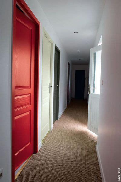 comment peindre une chambre pour l agrandir décoration couloir et étroit 11 astuces efficaces