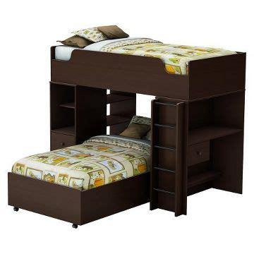 target storage bed loft bed target 13466