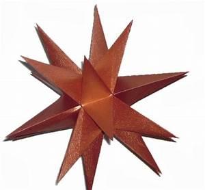 3d Stern Basteln 5 Zacken : basteln rund ums jahr venezia stern eine schritt f r ~ Lizthompson.info Haus und Dekorationen