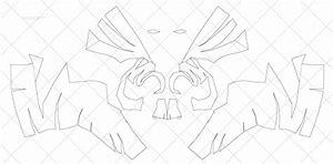 Images for cardboard mask template pdf desktop6hd9mobile.ga