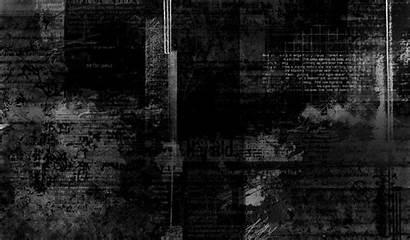 Dark Abstract Wallpapers Desktop