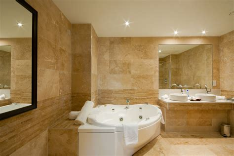 cuisine en siporex photos 59 modern luxury bathroom designs pictures