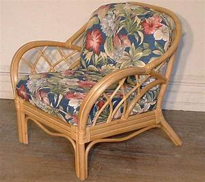 deep seating rattan chair cushion set wicker living llc With seat covers for cane furniture