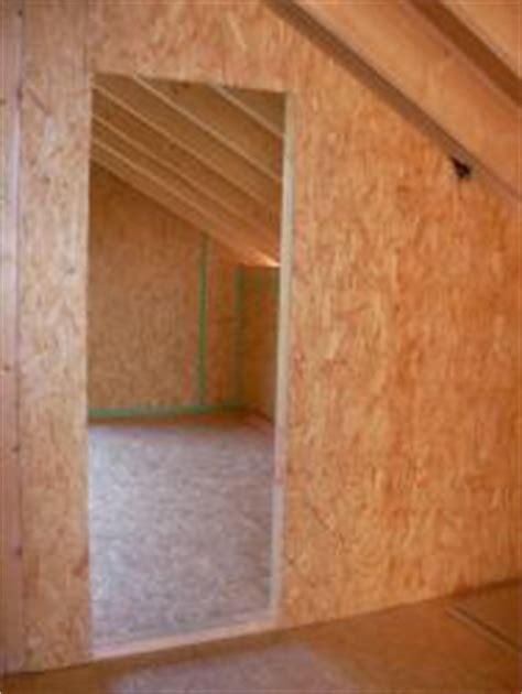 haus in holzständerbauweise selber bauen haus aus holz ein holzhaus in st 195 164 nderbauweise bauunternehmen