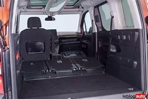 Opel Combo 2018 7 Sitzer : opel combo 2018 seite 2 ~ Jslefanu.com Haus und Dekorationen