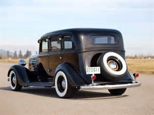 similiar 1934 dodge four door sedan keywords chrysler new yorker steering wheel chrysler wiring diagram and
