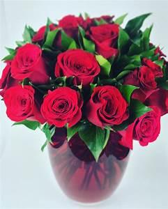 Nuance De Rose : 150 nuances de rose paris fleuri fleuriste prestige ~ Melissatoandfro.com Idées de Décoration