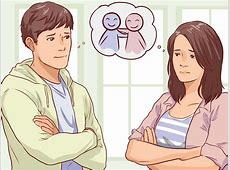 5 Ways to Fall Back in Love With Someone wikiHow