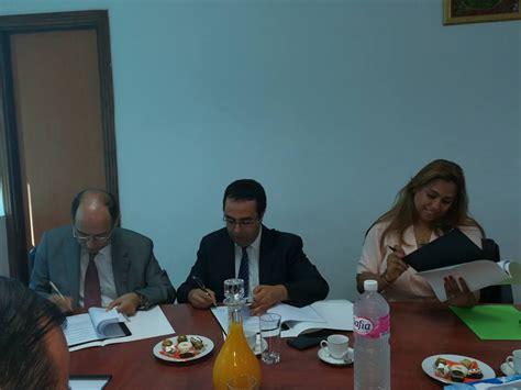 orange tunisie siege signature de convention de portabilité des numéros entre