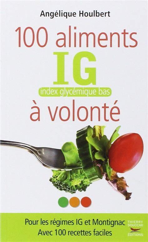 la cuisine au quotidien thermomix ma cuisine 100 faons thermomix pdf 28 images free