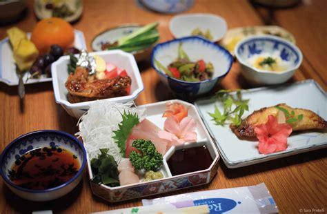 japanese cuisine food drink inside tours