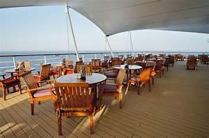 Reduzierstück 1 2 Auf 1 4 : au enalster bar auf mein schiff 1 2 und 3 ~ Yasmunasinghe.com Haus und Dekorationen