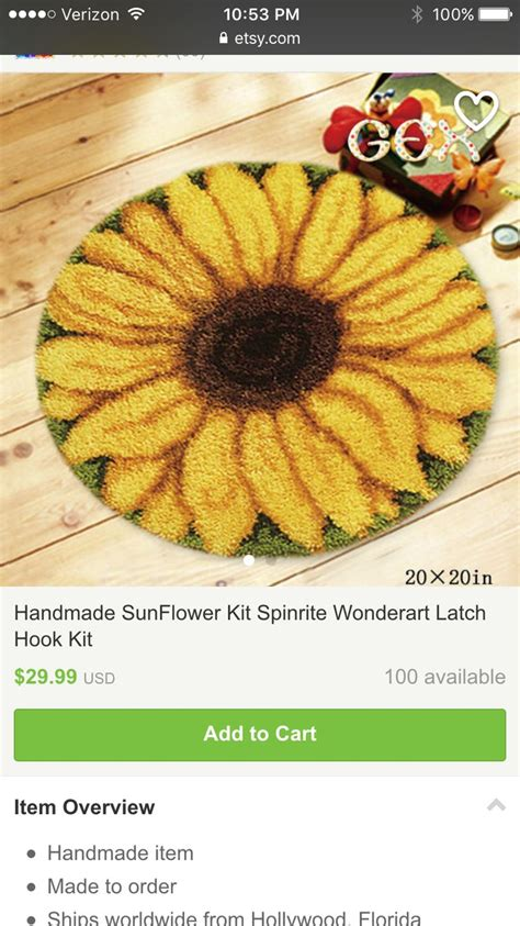 1000 images about sunflower bathroom on pinterest