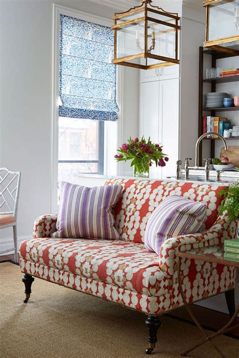 Best Loveseats For Small Spaces by The Best Sofas For Small Spaces The Everygirl