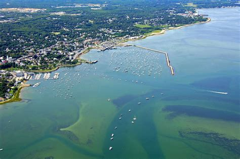 Boat Slips For Rent Plymouth Ma by Plymouth Harbor In Plymouth Ma United States Harbor